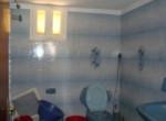 Διαμέρισμα 104 τ.μ., Αγία Μαρίνα, Λέρος-1