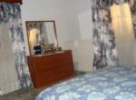 Διαμέρισμα 104 τ.μ., Αγία Μαρίνα, Λέρος-2