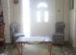 Διαμέρισμα 104 τ.μ., Αγία Μαρίνα, Λέρος-3