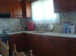 Διαμέρισμα 104 τ.μ., Αγία Μαρίνα, Λέρος-5