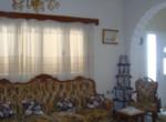 Διαμέρισμα 104 τ.μ., Αγία Μαρίνα, Λέρος-6