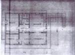 Διαμέρισμα 104 τ.μ., Αγία Μαρίνα, Λέρος-7