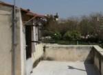 Μονοκατοικία 110 τ.μ., Ταμπούρια – Αγία Σοφία-5