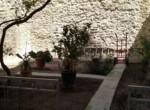 Μονοκατοικία 110 τ.μ., Ταμπούρια – Αγία Σοφία-7