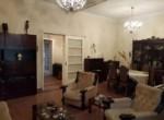 Μονοκατοικία 190 τ.μ., Καλλίπολη – Φρεαττύδα-8