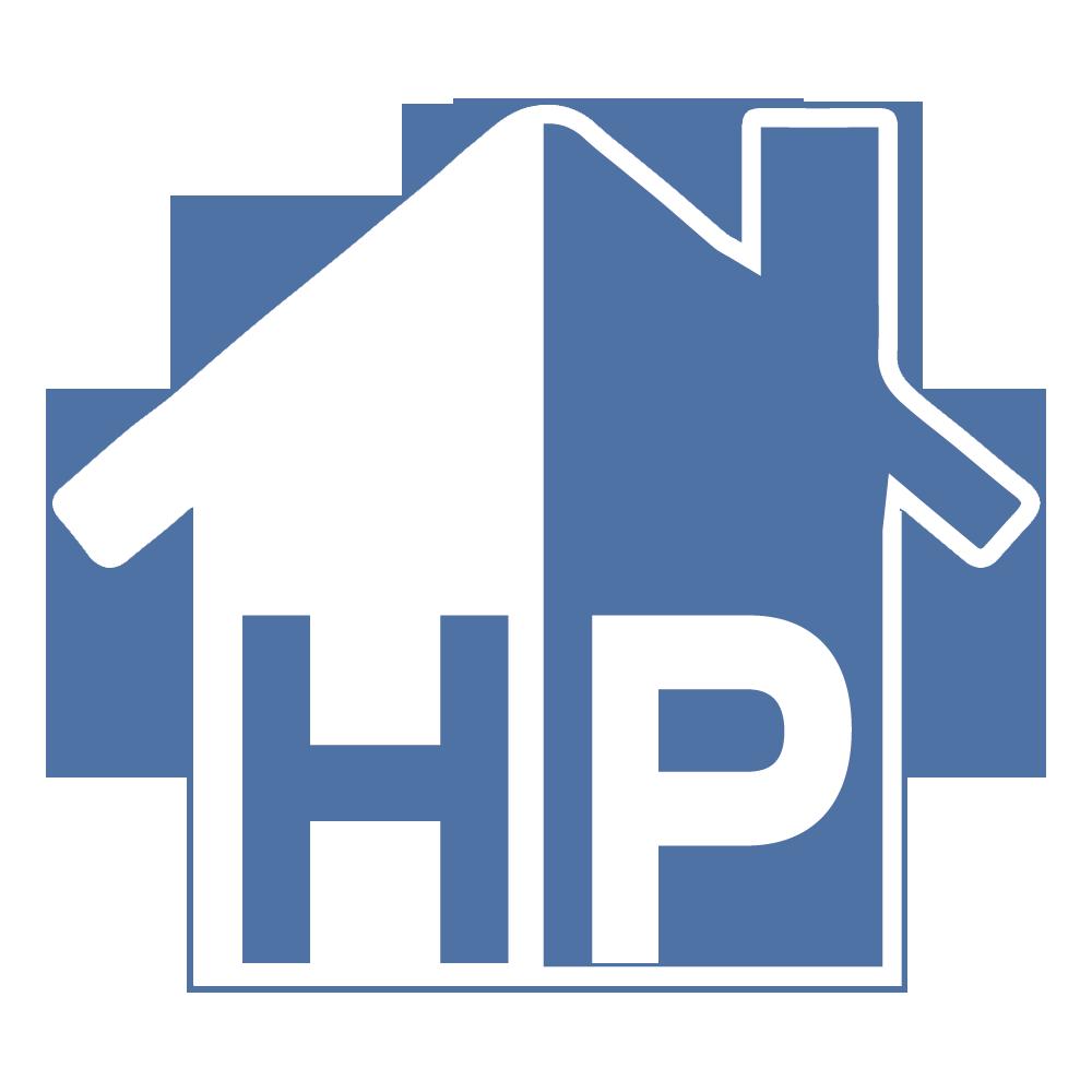 Hellenic Property