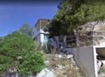 Οικόπεδο 342 τ.μ., Πέραμα, Προάστια Πειραιά (2)