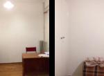 Πώληση, Διαμέρισμα 50 τ.μ., Πλατεία Κολιάτσου, Πατήσια