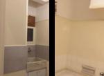 Πώληση, Διαμέρισμα 50 τ.μ., Πλατεία Κολιάτσου, Πατήσια (3)