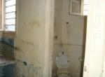Οικόπεδο 122 τ.μ. Πειραιάς (5)