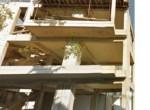 Πέραμα -Άνω Πέραμα, Διώροφο Κτίριο στα μπετά, 396 τμ (2)
