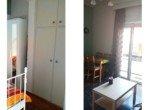 43 τμ Διαμέρισμα στον Κορυδαλλό-1