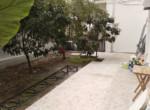 Διαμέρισμα ισογείου 42 τμ στα Ιλίσσια (7)