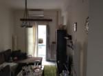 Διαμέρισμα ισογείου 52 τμ στον Κολωνό (10)