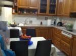 Διαμέρισμα ισογείου 52 τμ στον Κολωνό (3)