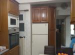 Διαμέρισμα ισογείου 52 τμ στον Κολωνό (4)