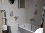 Διαμέρισμα ισογείου 52 τμ στον Κολωνό (6)