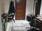 Διαμέρισμα ισογείου 52 τμ στον Κολωνό (9)
