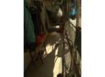 Διαμέρισμα ισογείου 55 τμ στην Αχαρνών (14)