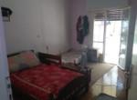 Διαμέρισμα ισογείου 55 τμ στην Αχαρνών