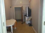 Διαμέρισμα ισογείου 55 τμ στην Αχαρνών (3)