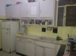 Διαμέρισμα ισογείου 55 τμ στην Αχαρνών (5)