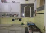Διαμέρισμα ισογείου 55 τμ στην Αχαρνών (6)