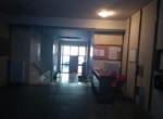 Διαμέρισμα ισογείου 55 τμ στην Αχαρνών (7)