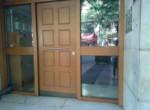 Διαμέρισμα ισογείου 55 τμ στην Αχαρνών (8)