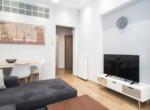 Διαμέρισμα 63 τμ στον 3ο όροφο στον Άγιο Νικόλαο (11)