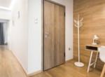 Διαμέρισμα 63 τμ στον 3ο όροφο στον Άγιο Νικόλαο (7)