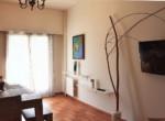 Διαμέρισμα 70τμ στον 4ο όροφο στην Λιοσίων (2)