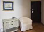 Διαμέρισμα 70τμ στον 4ο όροφο στην Λιοσίων (5)