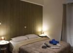 Διαμέρισμα 70τμ στον 4ο όροφο στην Λιοσίων (6)