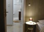 Διαμέρισμα 70τμ στον 4ο όροφο στην Λιοσίων (7)