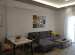 Διαμέρισμα 70 τμ στον 3ο όροφο, Πλατεία Βικτωρίας