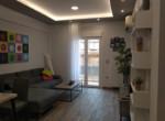 Διαμέρισμα 70 τμ στον 3ο όροφο, Πλατεία Βικτωρίας (4)