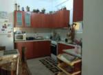 Διαμέρισμα 76τμ. 1ου ορόφου στο Κέντρο της Αθήνας (Πατήσια)