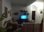 Διαμέρισμα 76τμ. 1ου ορόφου στο Κέντρο της Αθήνας (Πατήσια) (2)