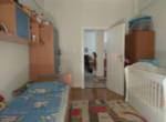 Διαμέρισμα 76τμ. 1ου ορόφου στο Κέντρο της Αθήνας (Πατήσια) (3)
