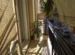 Διαμέρισμα 76τμ. 1ου ορόφου στο Κέντρο της Αθήνας (Πατήσια) (4)