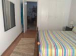 Διαμέρισμα 76τμ. 1ου ορόφου στο Κέντρο της Αθήνας (Πατήσια) (8)
