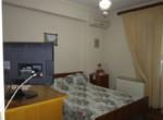 Διαμέρισμα 79τμ, 1ου ορόφου, στον Νέο Κόσμο (10)