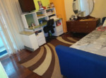 Διαμέρισμα 79τμ, 1ου ορόφου, στον Νέο Κόσμο (2)