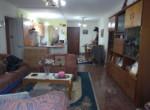 Διαμέρισμα 79τμ, 1ου ορόφου, στον Νέο Κόσμο (3)