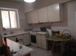 Διαμέρισμα 80m2, 3ου ορόφου, στον Λυκαβηττό (4)