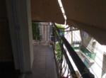 Διαμέρισμα 80m2, 3ου ορόφου, στον Λυκαβηττό (6)