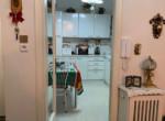 Διαμέρισμα 90 τμ στον 3ο όροφο στο Νέο Φάληρο (12)