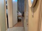 Διαμέρισμα 90 τμ στον 3ο όροφο στο Νέο Φάληρο (3)