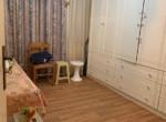 Διαμέρισμα 90 τμ στον 3ο όροφο στο Νέο Φάληρο (6)
